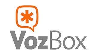 VozBox - Voz ip para hoteles Alicante